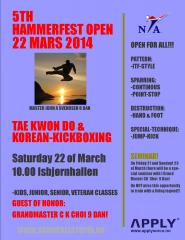poster-5th-hammerfest-open-eng
