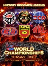 Poster UWC