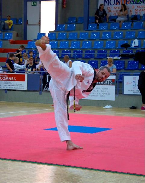 Master Svendsen Gull