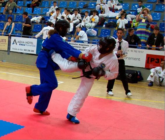 sparring-kjerstin-muller-1