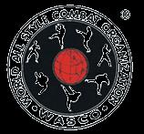 wasco_logo